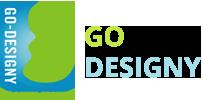 Go-Designy Blog