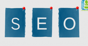 How to search engine optimization image