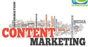 Content Marketing importance image