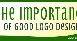 Business Logo|Logo Design