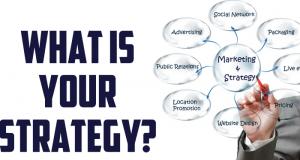businesss growing strategies