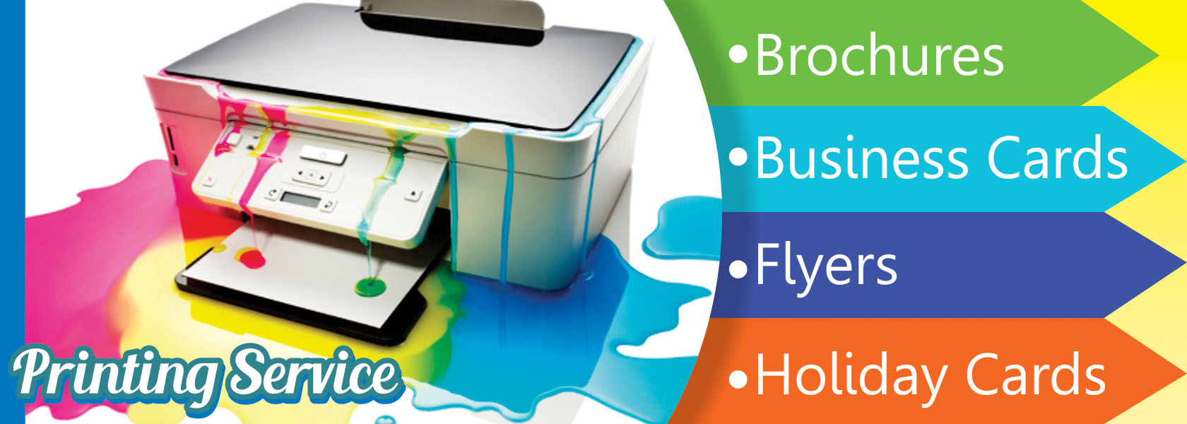 Graphic-designing-printing-services-new-york