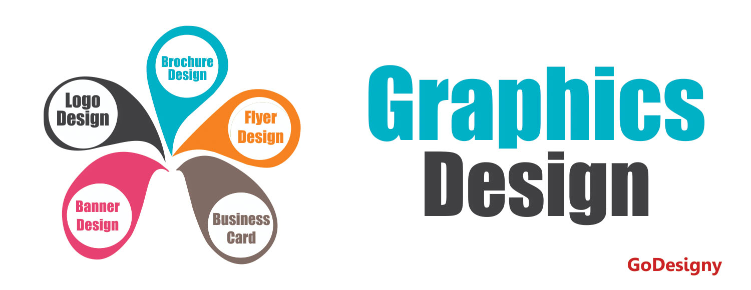 Graphic-designing-printing-services-nyc
