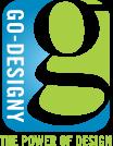 Go-Designy