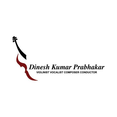 Personal Profile Logo Design