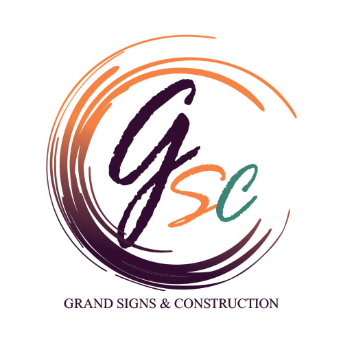 Professional Logo Designers