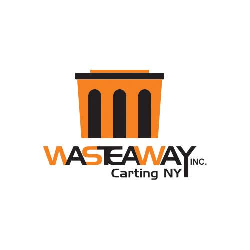 Create a Business Logo