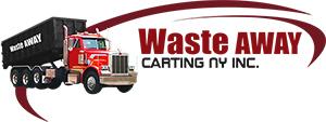 Service Logo design