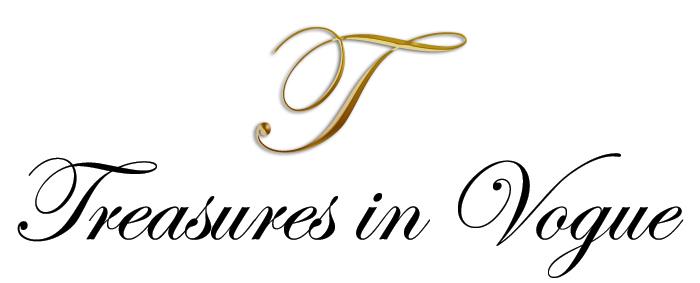 Jewellery Brands Logo Design